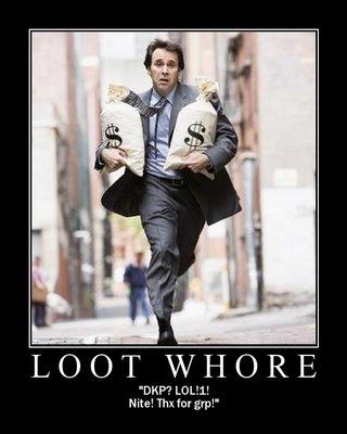 loot-whore.jpg